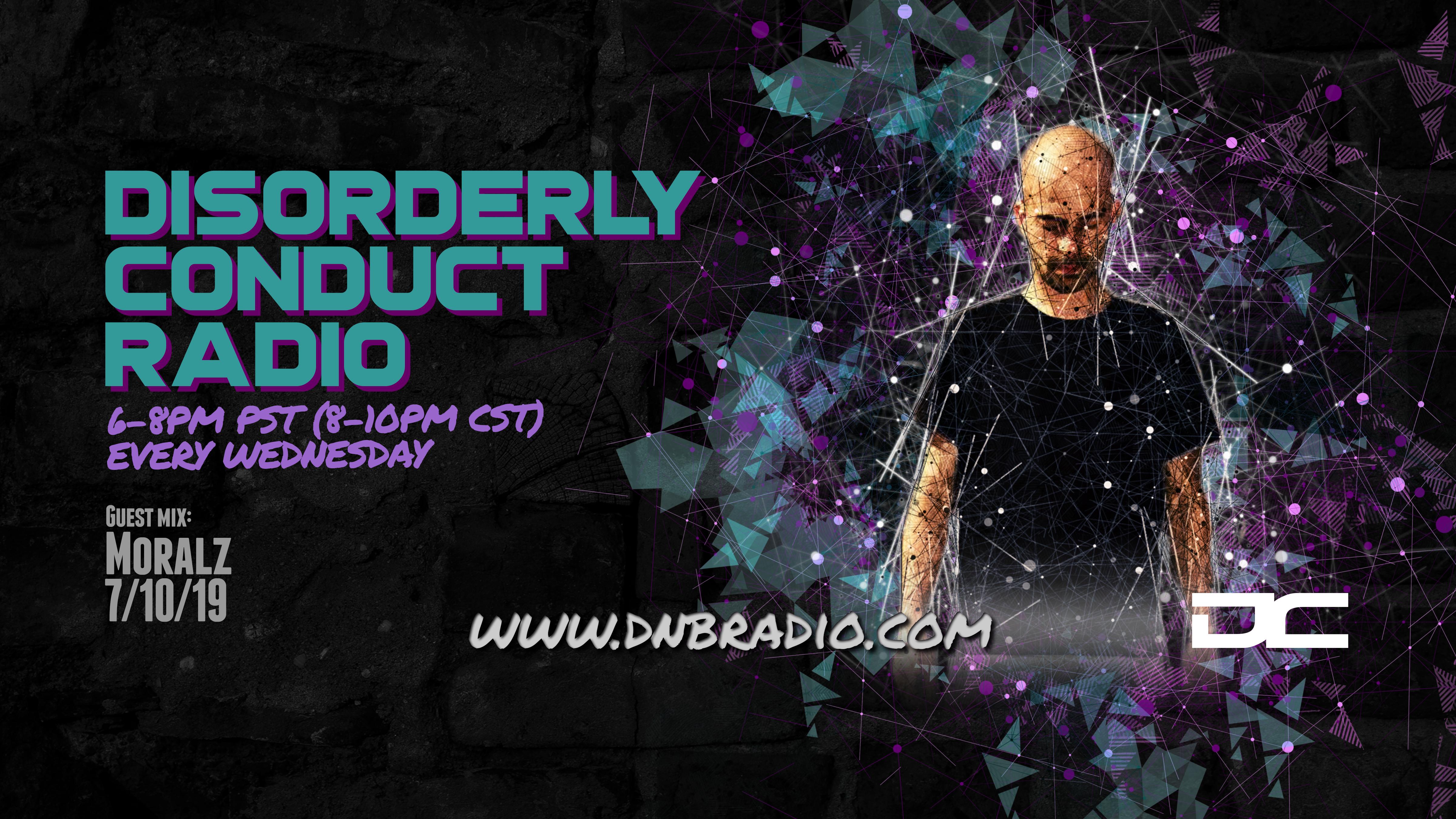 DNBRadio com - Fresh Jungle, Drum and Bass, DNB Podcast