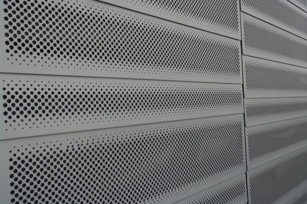 bankruptcy appellate panels affirmance - 1024×680