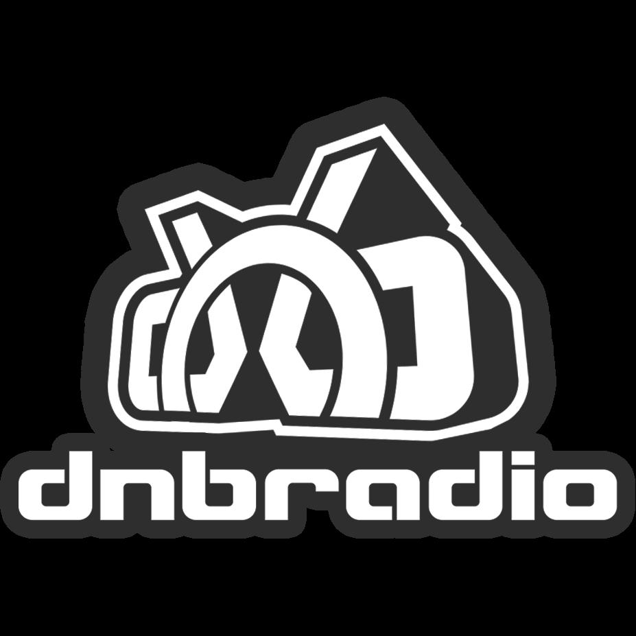 DnBRadio: Drum and Bass Radio + Jungle 24/7