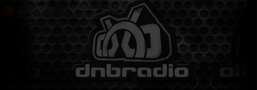 Dizygotic - Saturday Sounds 31Aug2019 DnBRadio 24/7 - Main